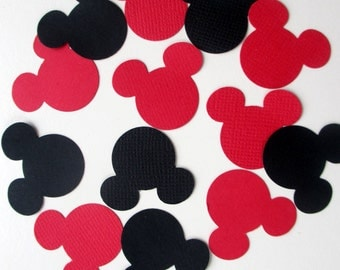 Mickey mouse baby shower etsy - Alfombras mickey mouse ...