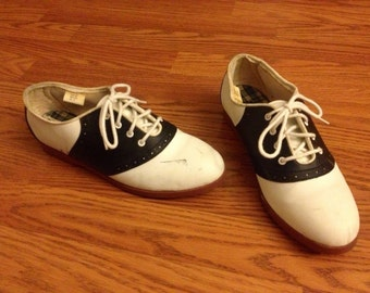 Shoes For Women Angier