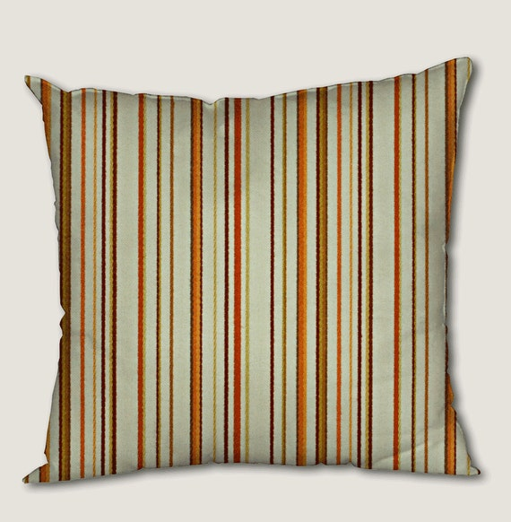 Decorative Throw Pillows Clearance : CLEARANCE Pillow cover cushion cover decorative by HotteCouture