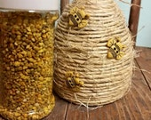 Pure Raw Bee Pollen Granules 2oz Beez Nutz Phoenix Arizona