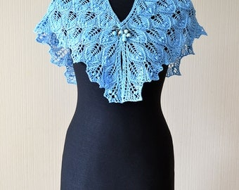 hand knit shawl|gifts|for|mom|shawl wrap|womens gift|for|her|knit shawl|shawlette|triangle shawl|knit stole|lace shawl|bridal shawl