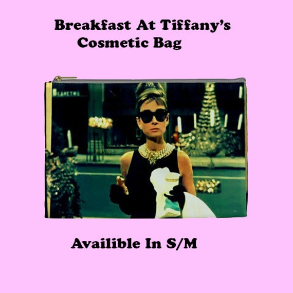 organic unity in breakfast at tiffany s French president emmanuel macron urges european unity to face rising china designer of audrey hepburn's little black dress in 'breakfast at tiffany's', dies at 91.