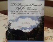 The Promise-Powered Life for Women, (Volume 2)