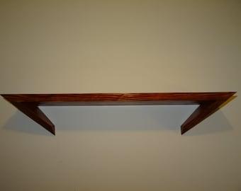 Angle Shelf, Large