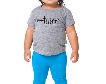 2T 2nd birthday outfit,Two birthday shirt,2nd birthday shirt girl,Second Birthday Shirt,2T girl 2nd birthday outfit,Hipster Baby, Boho Baby