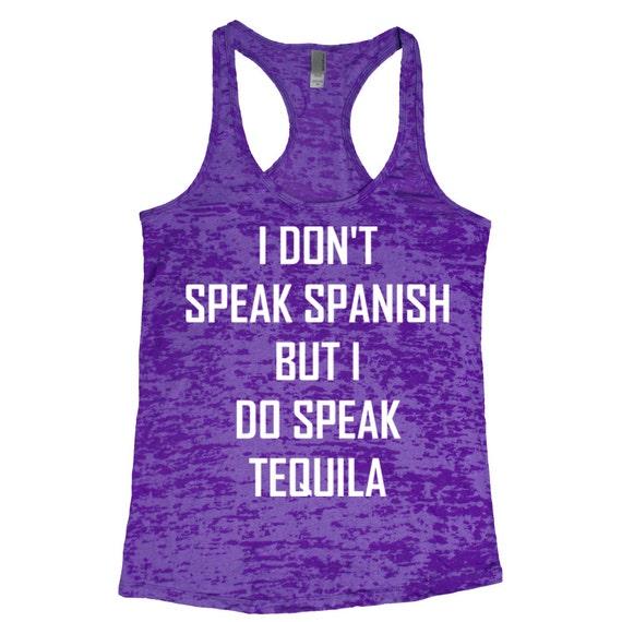 how to say i don t speak spanish in spanish