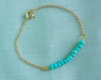 The TEGAN bracelet