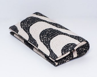 Copacabana Clutch Bag