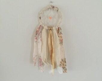 Handmade Dreamcather