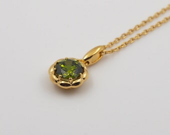 "Shop ""peridot"" in Jewelry Sets"
