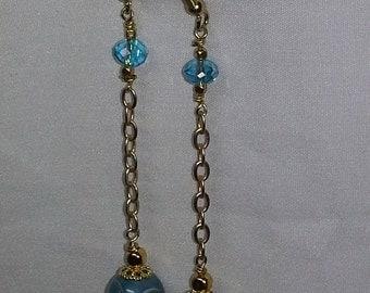 Vintage Dangle Earrings (Free shipping!)