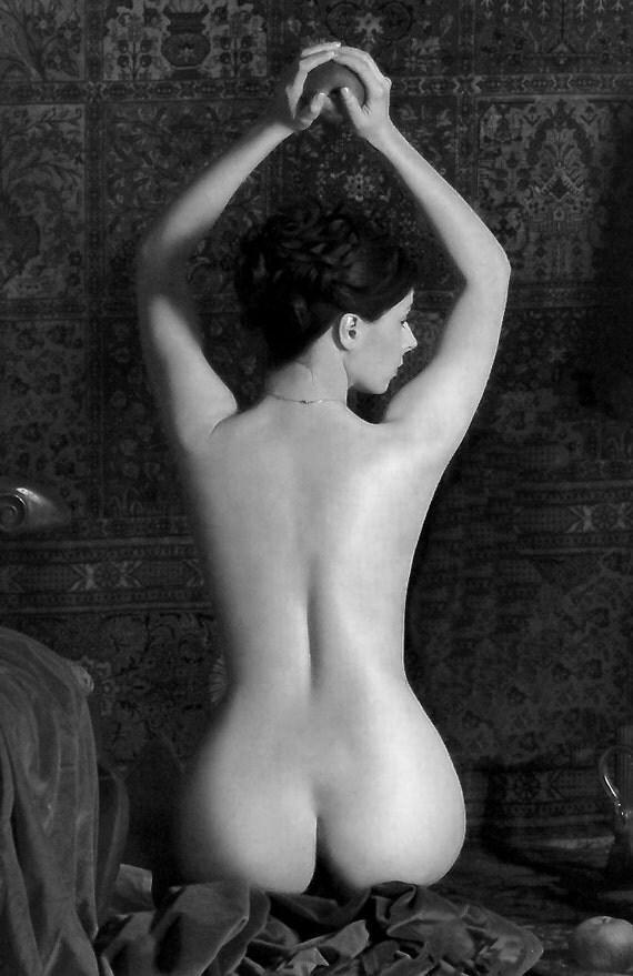 polskie-aktrisi-eroticheskih-filmov-foto