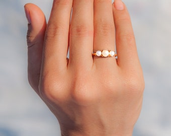 Blake Lively Wedding Rings 86 Best Images of pearl engagement