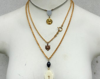 Jewelry for resale etsy for Wholesale costume jewelry for resale