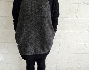 Esplanade Sweater