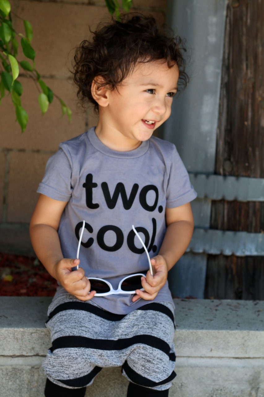 Black t shirt for toddler -  Zoom