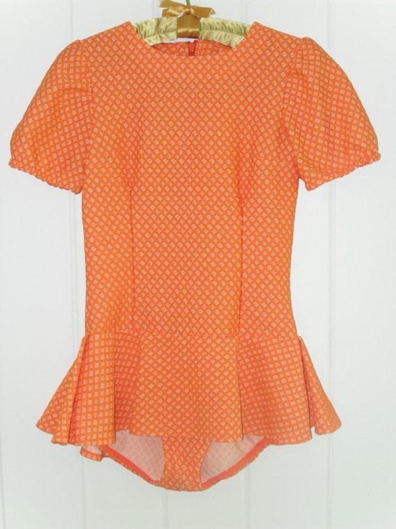 Panties Details Teen 45