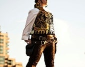 FFXII Balthier Complete Costume featured image
