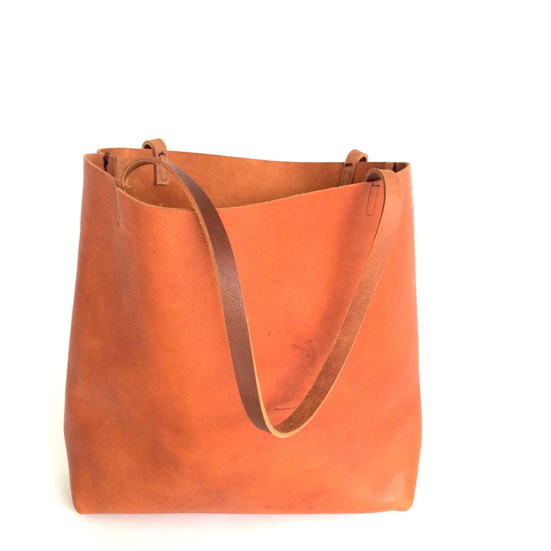 Brown Kraft Paper Bags, Gift Bags, Wedding Bags, Retail Bags, Merchandise Bags. Incredible Packaging- 16