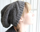 Maggie Slouch - Made To Order