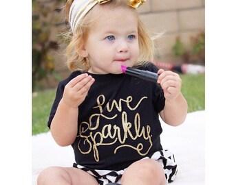 SALE Gold headband, Gold Bow, Metallic Headband, Gold Baby Headband, Headwrap