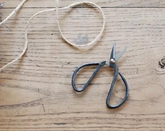 Garden Scissors - Small