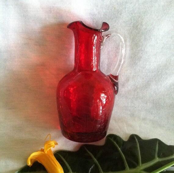 Vases Designs Crackle Glass Vase Design Ideas Crackle Vase How Is