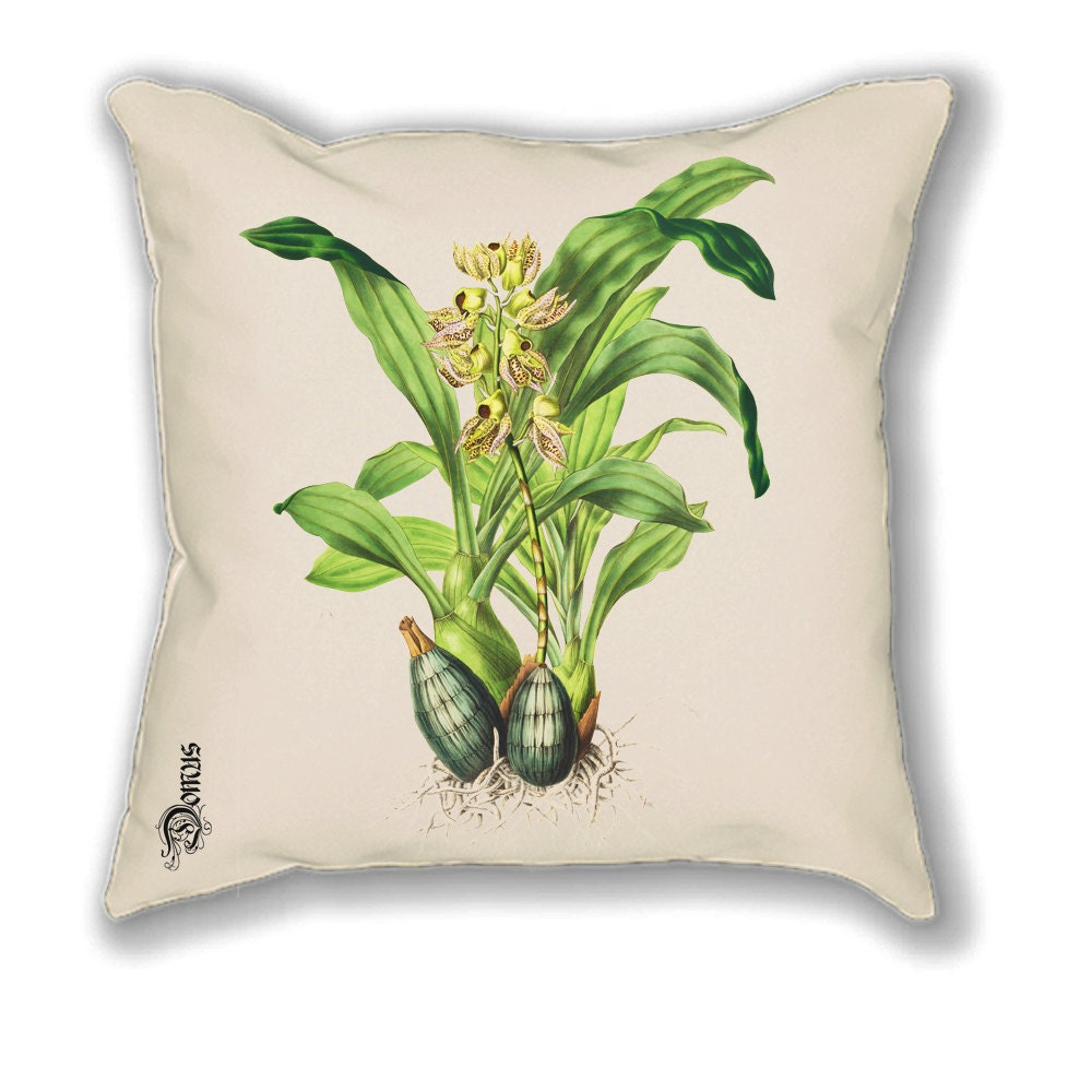 Home goods Decorative pillows Pillow Vintage by primacandle