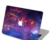 Galaxy MacBook decals - Laptop skins - Laptop decals - Made for MacBook Pro, MacBook Air, MacBook Pro Retina - MacBook skins