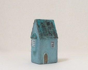 Little House 3''