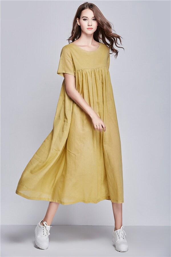 Prom elegant dresses plus size