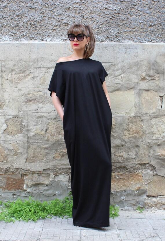 4x maxi dresses plus size