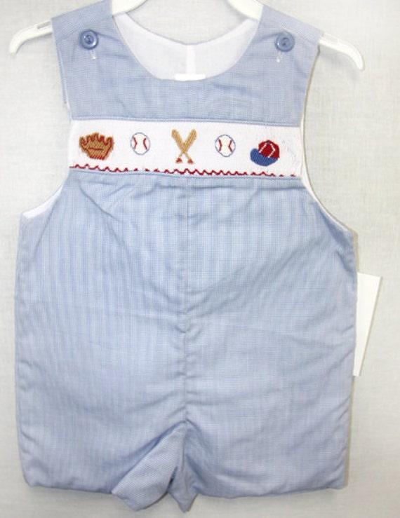 412296 I152 Baby Baseball Outfit Baseball Onesie