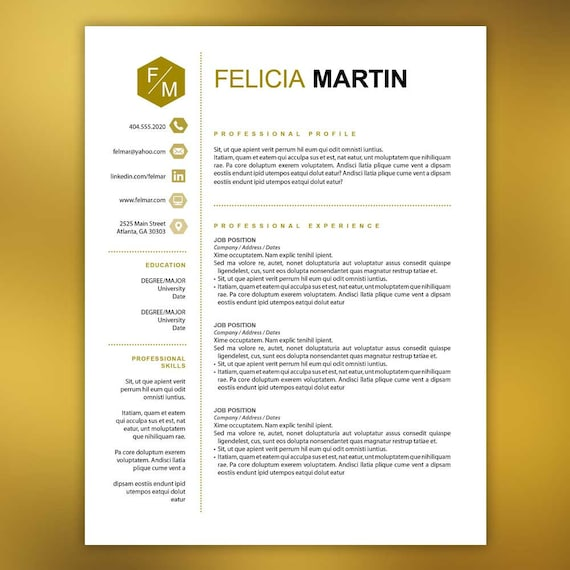 sales resume template instant ms office mac and