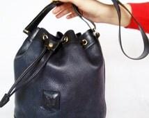 Popular items for celine on Etsy