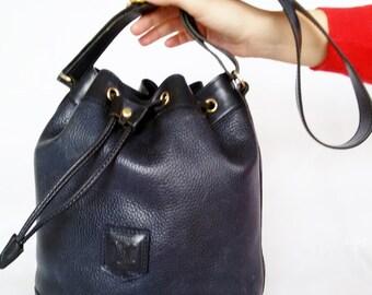 Crossbody Bags - Vintage \u2013 Etsy NZ