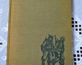 Up Front By Bill Maudlin 1945 Vintage Used Book Craft Supplies Vintage Decor PanchosPorch