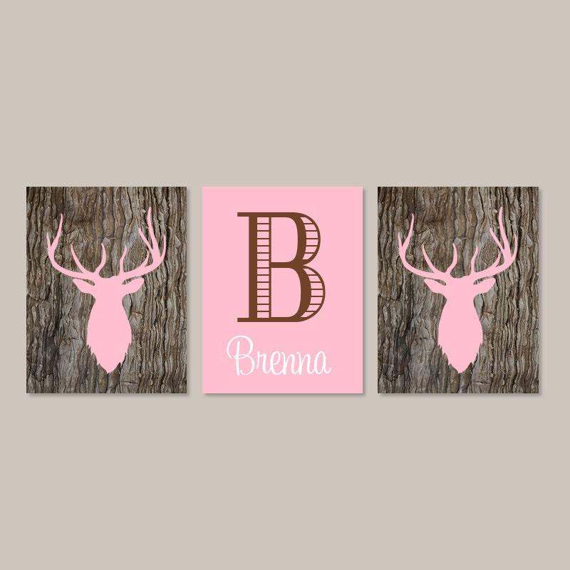 Baby Girl Bedroom Ideas Camo country baby girl nursery decor girl wall art girl bedroom
