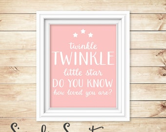 spiritual quotes for baby shower quotesgram