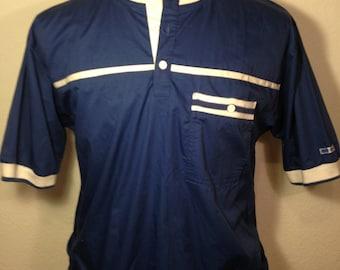 FREE  SHIPPING.     Men's. Pierre  Cardin Shirt