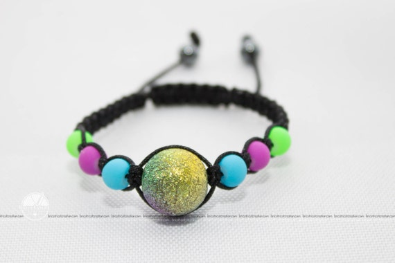 https://www.etsy.com/listing/207312073/shamballa-bracelet-for-children