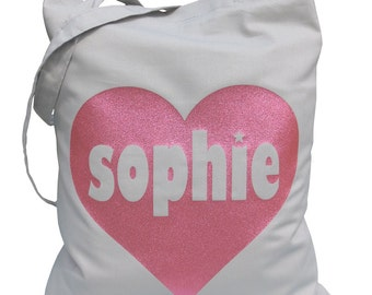 Personalized Tote Bag, Custom Tote Bags, Personalised Tote Bag, Unique Tote Bag, Gifts for Her, Personalized Custom Tote Bag, Birthday Gift