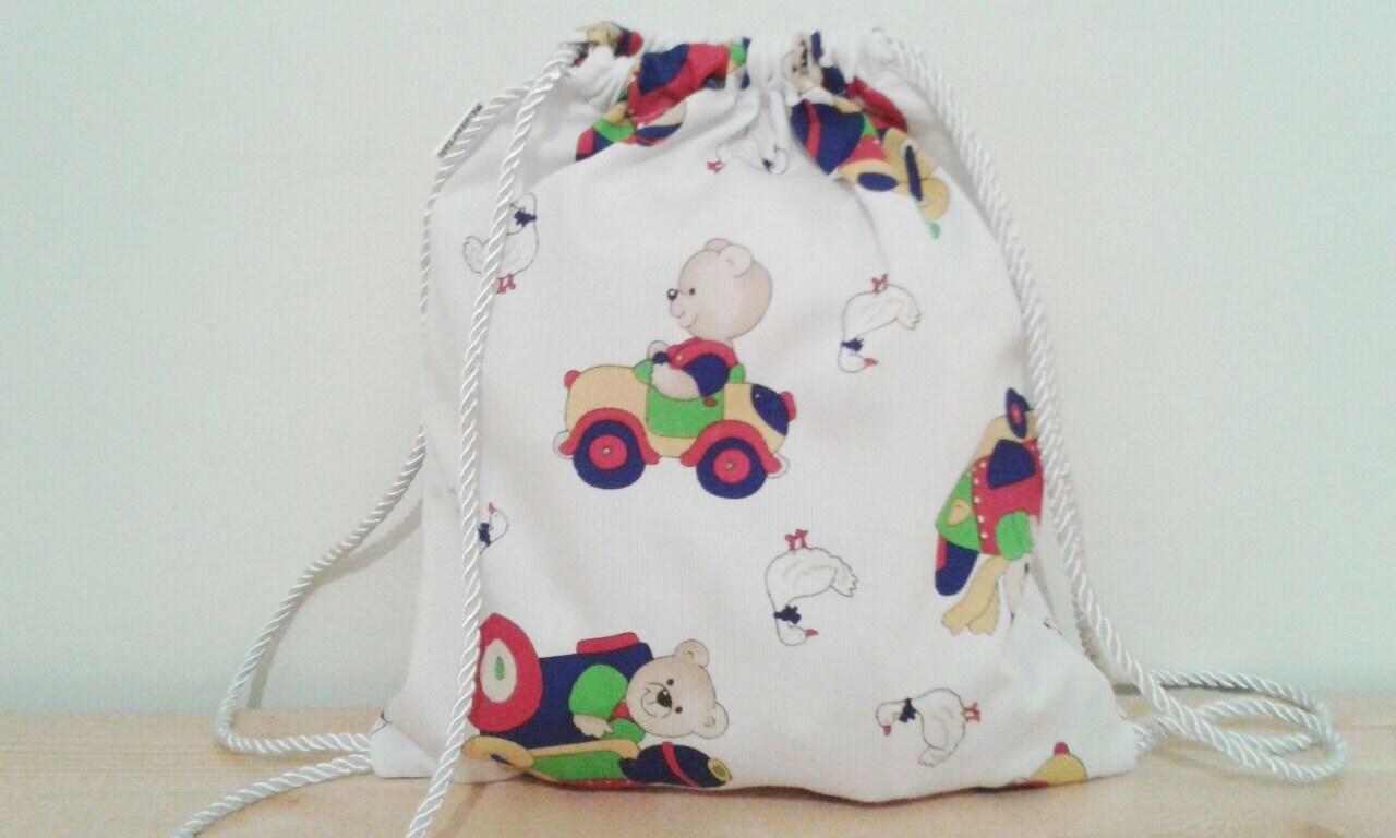 d3b1f7fe4f Baby backpack
