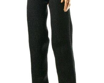 Ken clothes (jeans): Kentucky