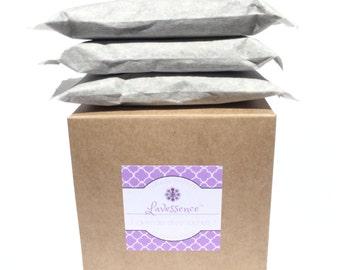 Lavender Dryer Sachets/Dryer Bags