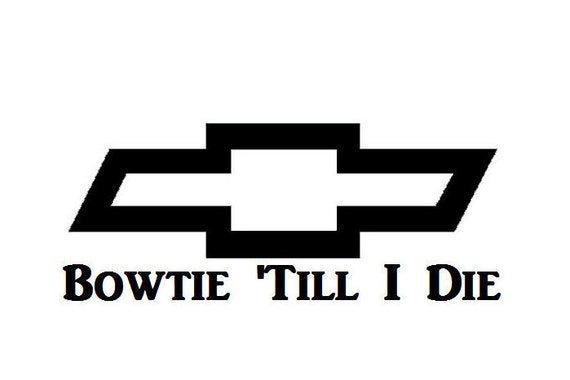 Chevy Emblem moreover Chevy Bowtie Decal Sticker Black Vinyl Chevy Bowtie Decal Sticker as well 292030357058707958 likewise Chevy Tattoo in addition Chevy Bowtie Etsy. on pink chevrolet bowtie emblem
