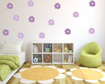 Mountain Wall Decals Wall Decals Nursery Baby By