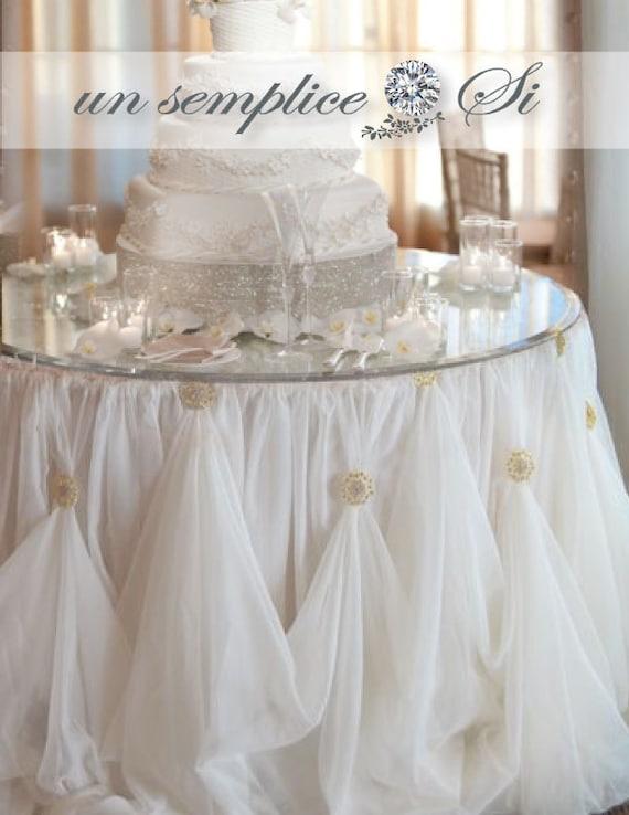 Cinderella Birthday Party Table Covers Birthday Wikii