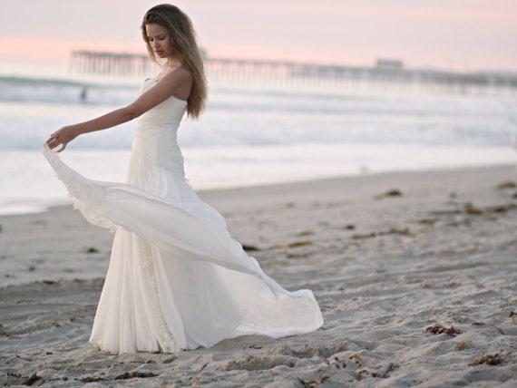 modest bridal gowns boise idaho wedding short dresses