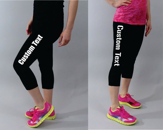 40% OFF, The top-notch custom made wholesale workout apparel destinations have brought forth newest collections for men and women to help retailers broaden their product assortments with fresh addition of workout wear. Contact the top activewear manufacturer to get the exciting discounts on high-performing bulk pieces.